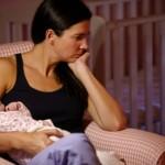 De una mujer cristiana que eligió realizarse un aborto