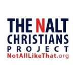 NALT's response to the Duck Dynasty controversy