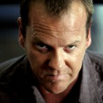 10 life lessons Jack Bauer taught me