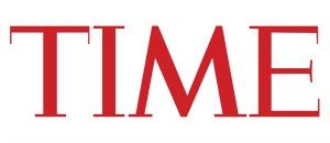 Time_Magazine1