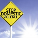 How churches support domestic violence, and what you can do about it