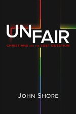 unfair-cover-widget