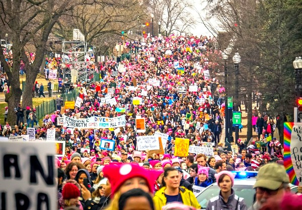 Women's_March_Washington,_DC_USA_33