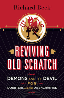 Speaking of the Devil Book Review