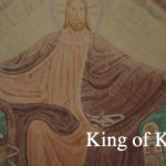 King of Kings: Separation of Church and State