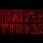 The Gospel According to Stranger Things: The Call to Worship