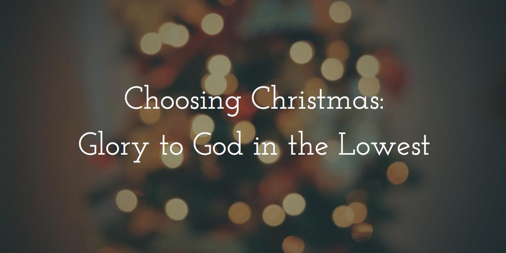 ChoosingChristmas2