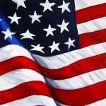 Freedom-Flag-13