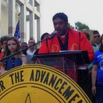 Vote Your Dreams, Not Your Fears: #MoralWeekofAction Concludes in Raleigh