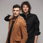 Interview – for KING AND COUNTRY