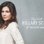 Interview with Lady Antebellum's Hillary Scott