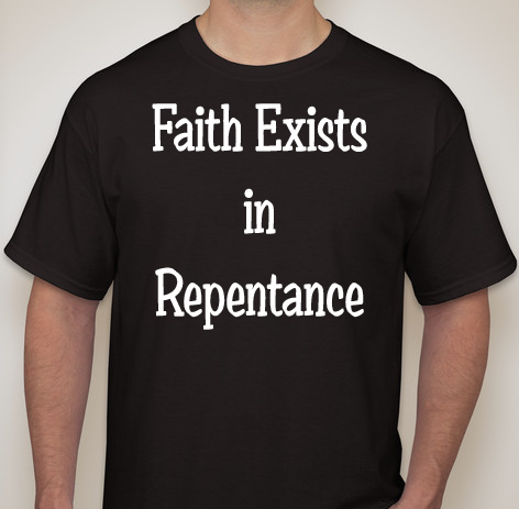 faith-in-repentance-shirt