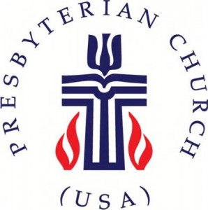 Christian Atheism and the PCUSA