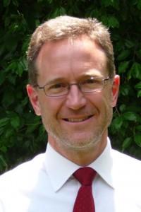 Joel Biermann on Issues Etc.