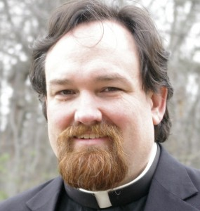 Eric Phillips' Lectures from the Imago Dei Conference