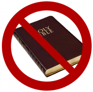 books banned from the bible pdf