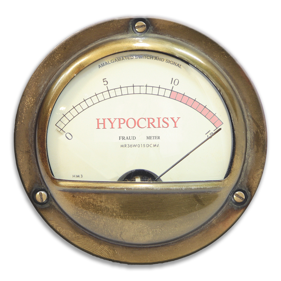 """the hypocrisy and the two forms of christianity Nick strobel's notes on """"the soul of christianity"""" by huston smith page 1 of 5 iii: the three main branches of christianity today in this last chapter of the soul of christianity, huston smith looks at the three main."""