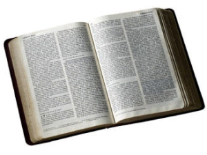 Response to Moral Arguments Against the Bible
