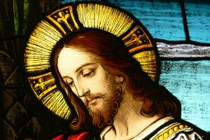 Augsburg Confession Article III On the Son of God
