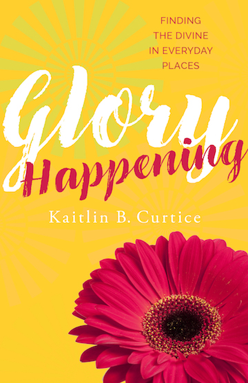 GloryHappening_approved copy