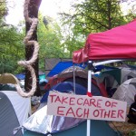 OccupyPDX11 014