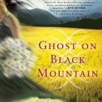 GHOST ON BLACK MOUNTAIN: Q&A with Ann Hite
