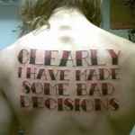 bad-decisions-tat