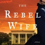 The Rebel Wife: Q&A with Taylor Polites