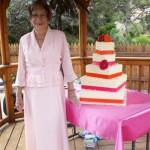Happy Birthday Hero Mama