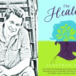 The Healing: Q & A with Jonathan Odell
