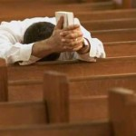 Prayersainity