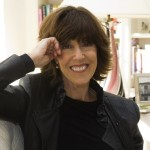 Nora Ephron: God's Side-Kick