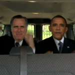 Obama-Romney-Call-Me-Maybe