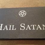 Satanic Hypocrite