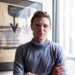 Jonah Lehrer: A little too much Imagination