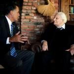 Graham & Romney