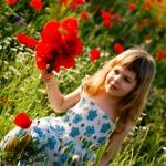 Poppies1