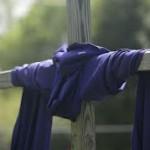 Rethinking Lent