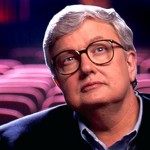 Roger Ebert: I will be dead. What happens then?