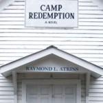 Camps: Redemption, Tadmor, Baker, & Cousins