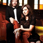 The Civil Wars Unhinged