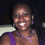 The Death of Miriam Carey: An Unnecessary Cruelty