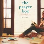 Book Giveaway: The Prayer Box