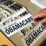 Obamacare's Sticker Shock