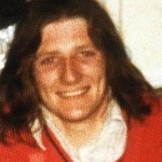 Lessons of Bobby Sands