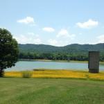 Cherokee Lake. TN.