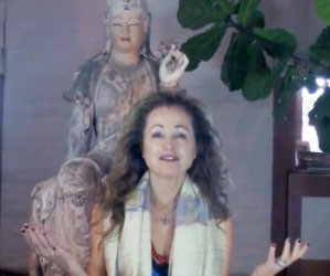 mc afee buddhist personals Buddhist singles - if you are looking for interesting relationships, we recommend you to become member of this dating site, because members of this site looking for many different types of relationships.