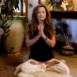 Hunsani: Meditation on the White Swan