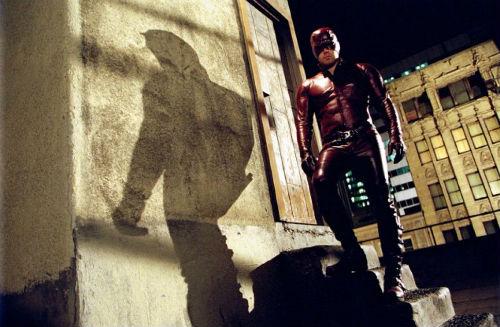 Marvel-Daredevil-Charlie-Cox-Netflix