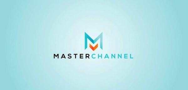 MasterChannel-logo